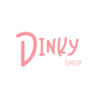The Dinky Shop 小家货