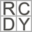 RDCY official store