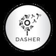 DasherSG