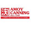Amoy canning