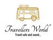 Traveller World