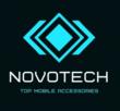 NovoTech