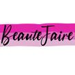 BeauteFaire
