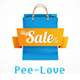 Pee-Love