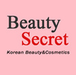 Beauty Secret NO.1
