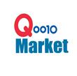 Qoo10 Market