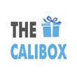 THE CALIBOX