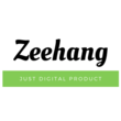 Zeehang Shop