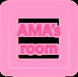 AMA's room