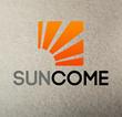 Suncome