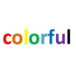 colorful9