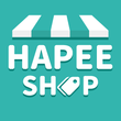 Hapee Shop