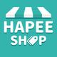 Hapee Shop
