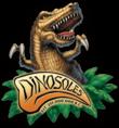 Dinosoleskr