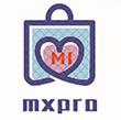 MXPRO