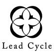 Lead Cycle