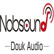 Nobsound & Douk Audio