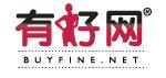 buyfine