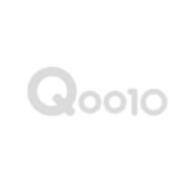 Qoo10 Top Up