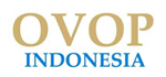 One Village One Product Indonesia