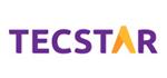 TECSTAR