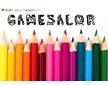 gamesalor