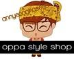 Oppa Style Shop