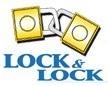 PT.LOCK&LOCK INDONESIA