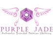 purplejadebutik