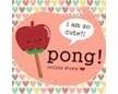 PongStore