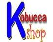 KOBUCCA SHOP