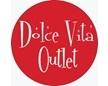 Dolce Vita Outlet