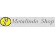 metalindoshop