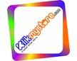 Klikmystore.com