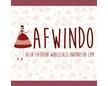 AFWIndo