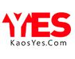 KaosYES