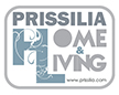 Prissilia Home & Living