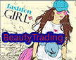 BeautyTrading