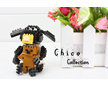 Chico Collection
