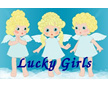 Lucky Girls Shop