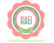HaciHaciShop