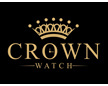 CROWN WATCH