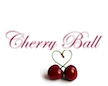 cherryballshop