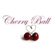 cherryballshop