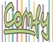 Comfy Shop