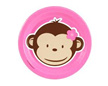 Monkeyjo shop