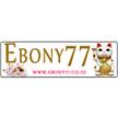 Ebony Shop