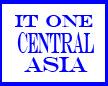 ITOneCentralAsia