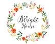 B'eight House