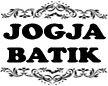 Grosir Batik Jogja
